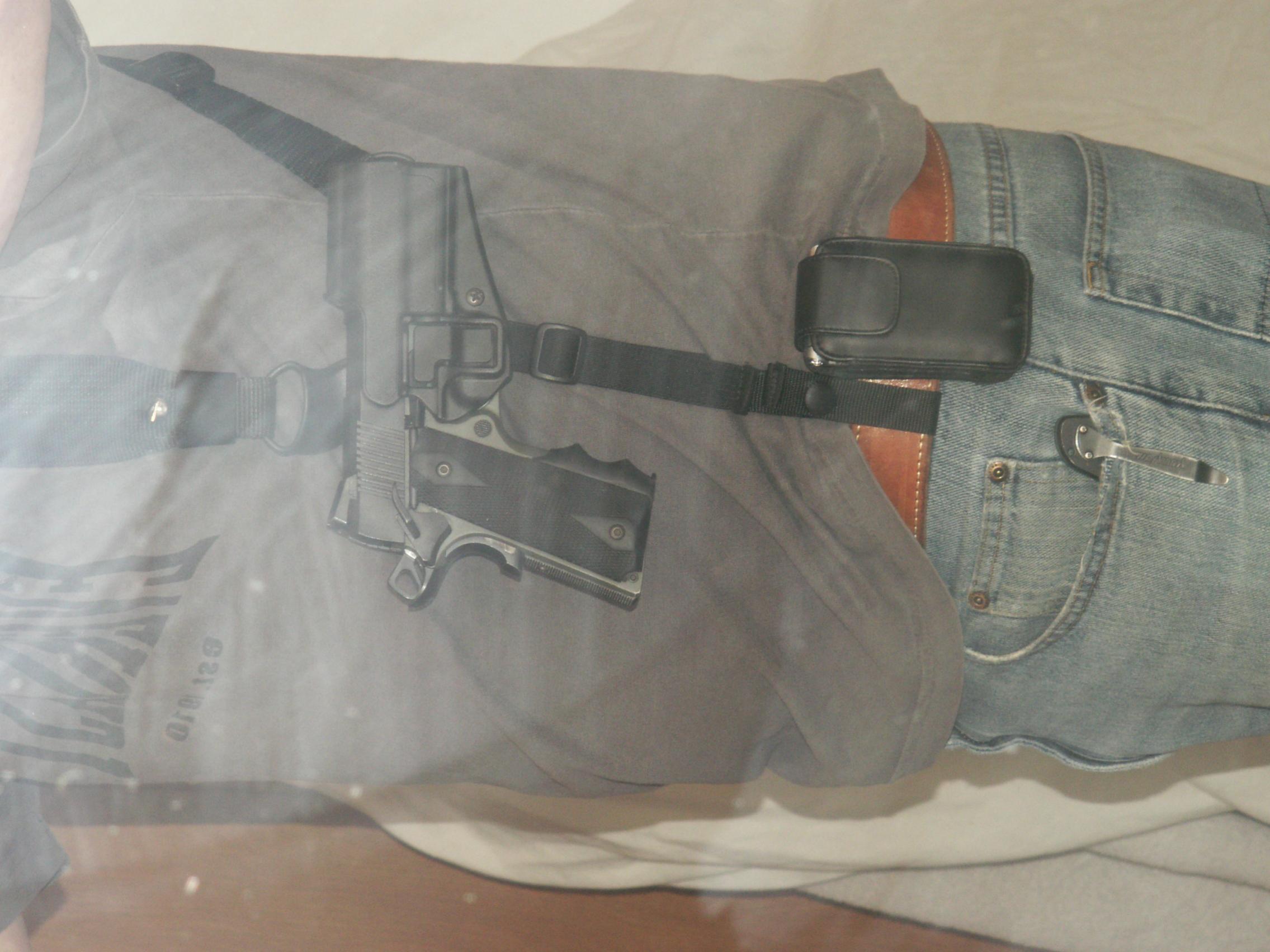 Blackhawk SERPA holster review-safe-asorted-008.jpg