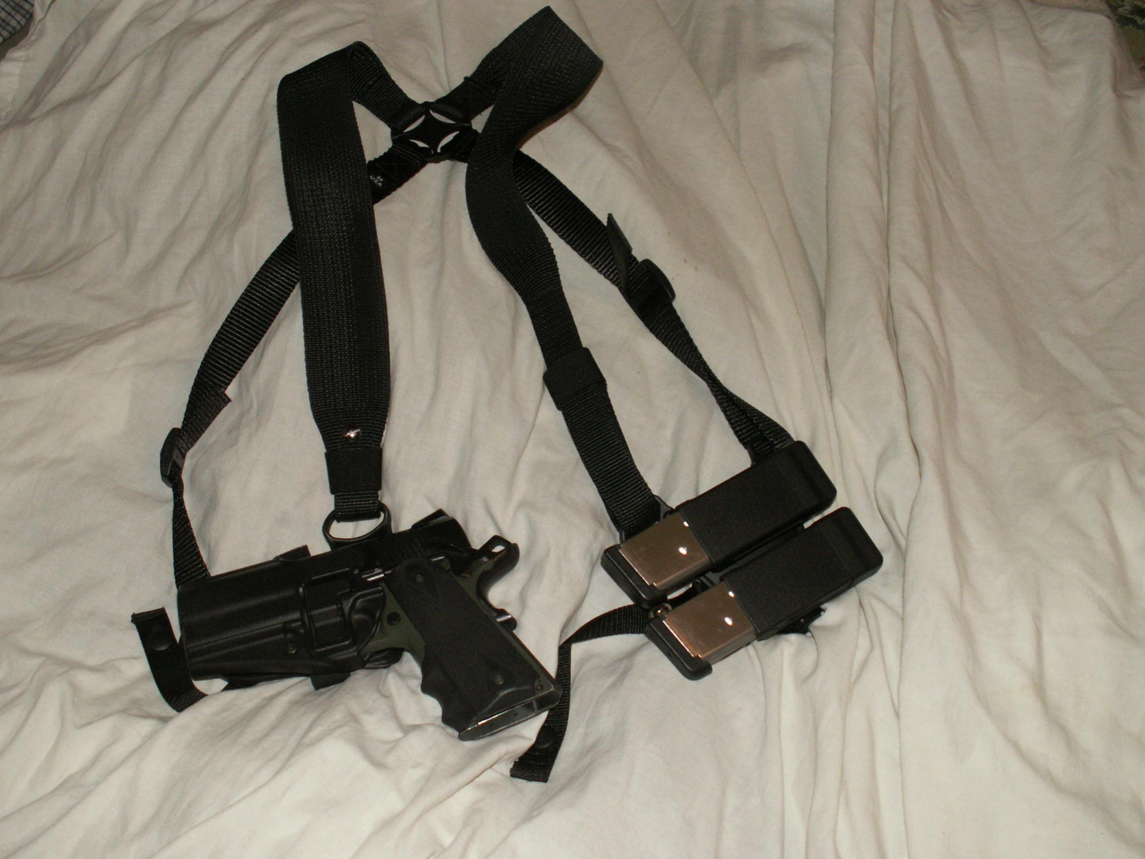 Blackhawk SERPA holster review-safe-asorted-009.jpg