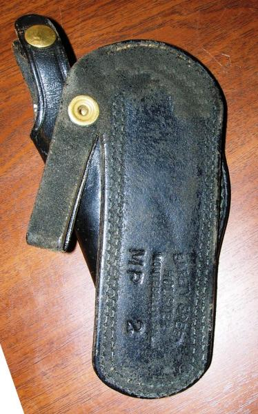 Paddle Holster for Glock 27-safety-speed-2-.jpg