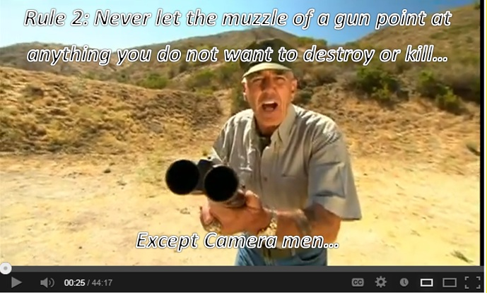 What a fun, fun and informative video on shotguns by R. Lee Ermey!!!-safetyfirst.jpg