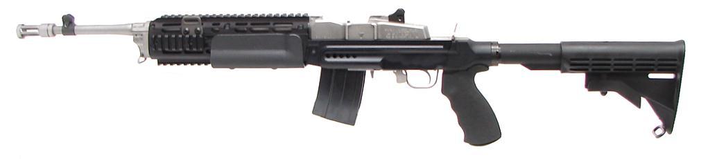Best scope for a Ruger Ranch Rifle?-sagemini19022ce21606bfac0ed1ffa90a2db6c5.jpg