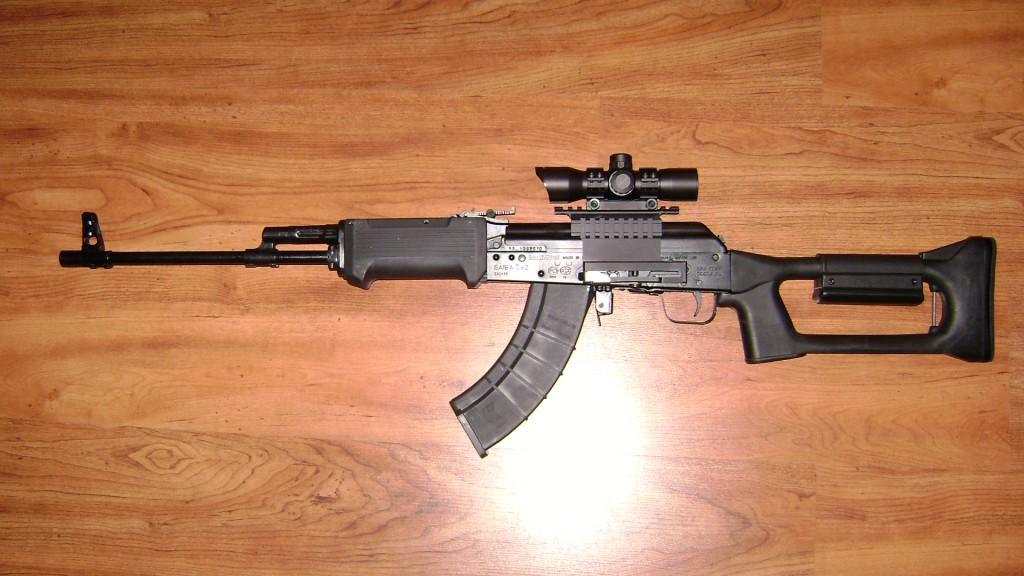 Help me pick a Rifle/Shotgun for myself...-saiga-007-1024x768-.jpg