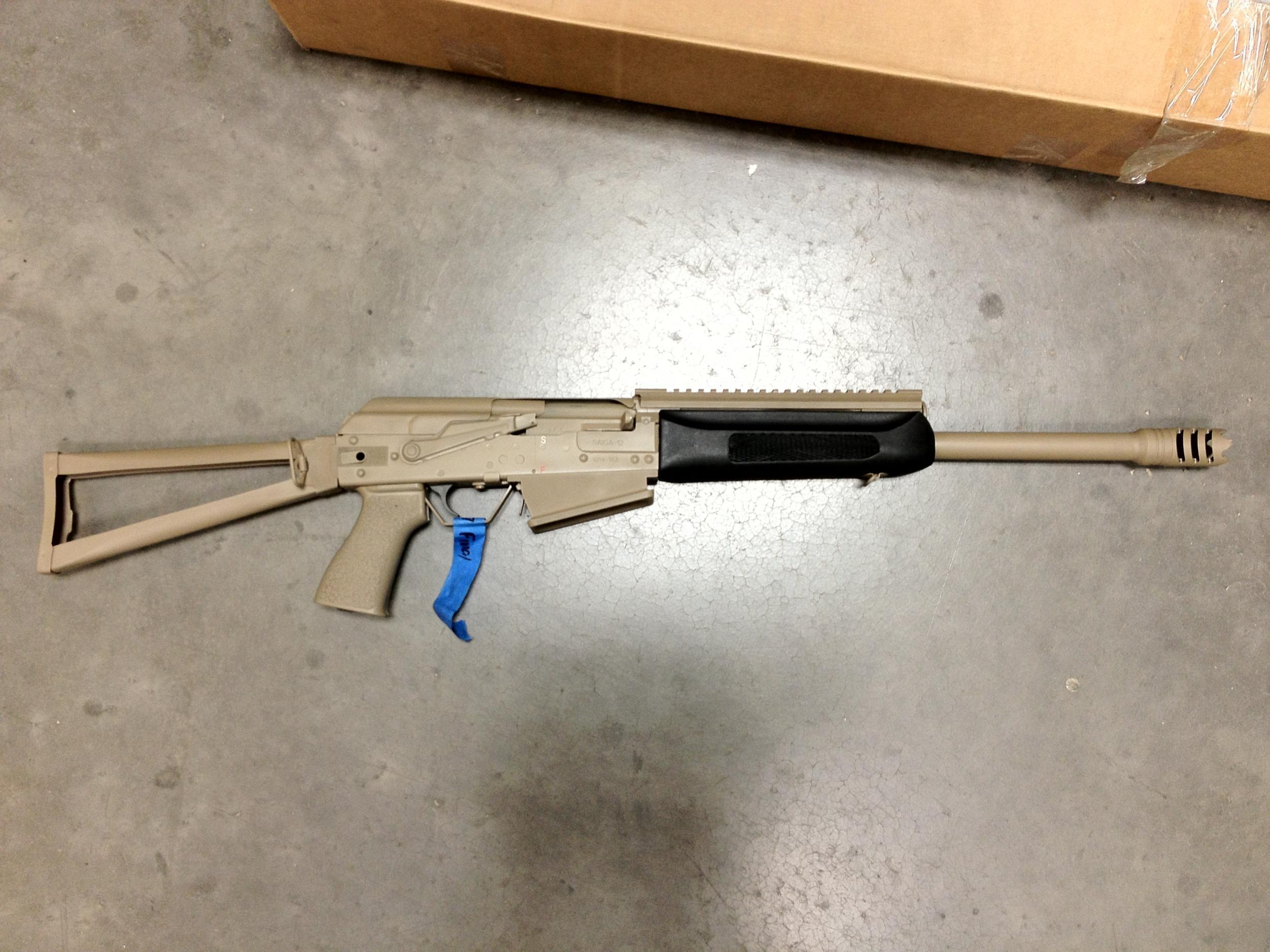 My new Saiga from Rifle Dynamics-saiga.jpg