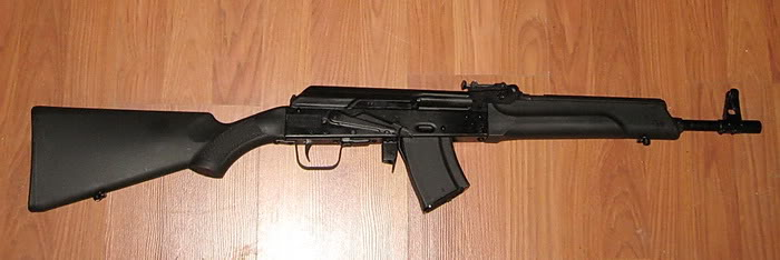 .30 (7.62) rifle help-saiga-sporter.jpg