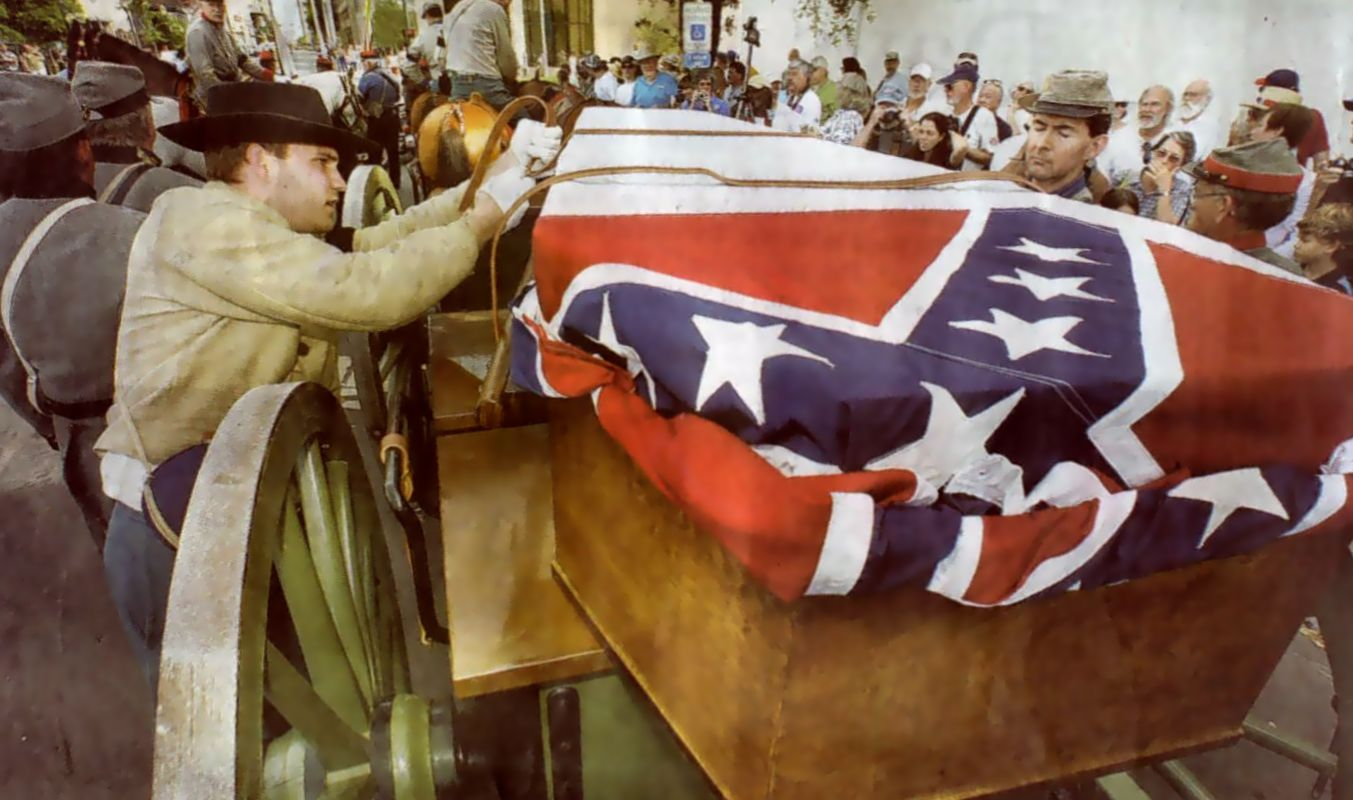 Funeral likely to be the last for a Confederate service member-sailor_004.jpg