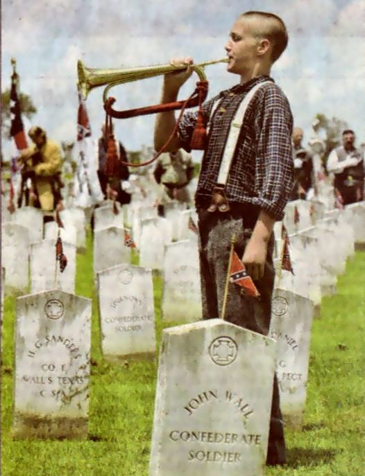 Funeral likely to be the last for a Confederate service member-sailor_006.jpg