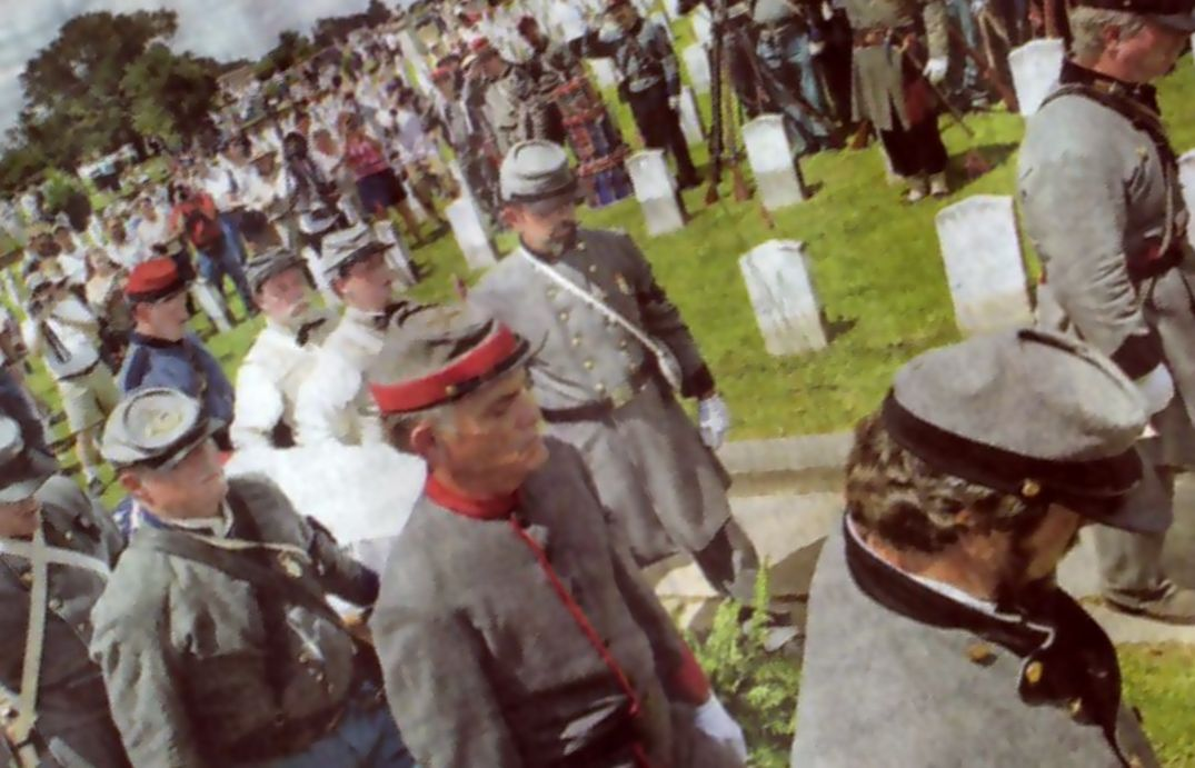 Funeral likely to be the last for a Confederate service member-sailor_007.jpg