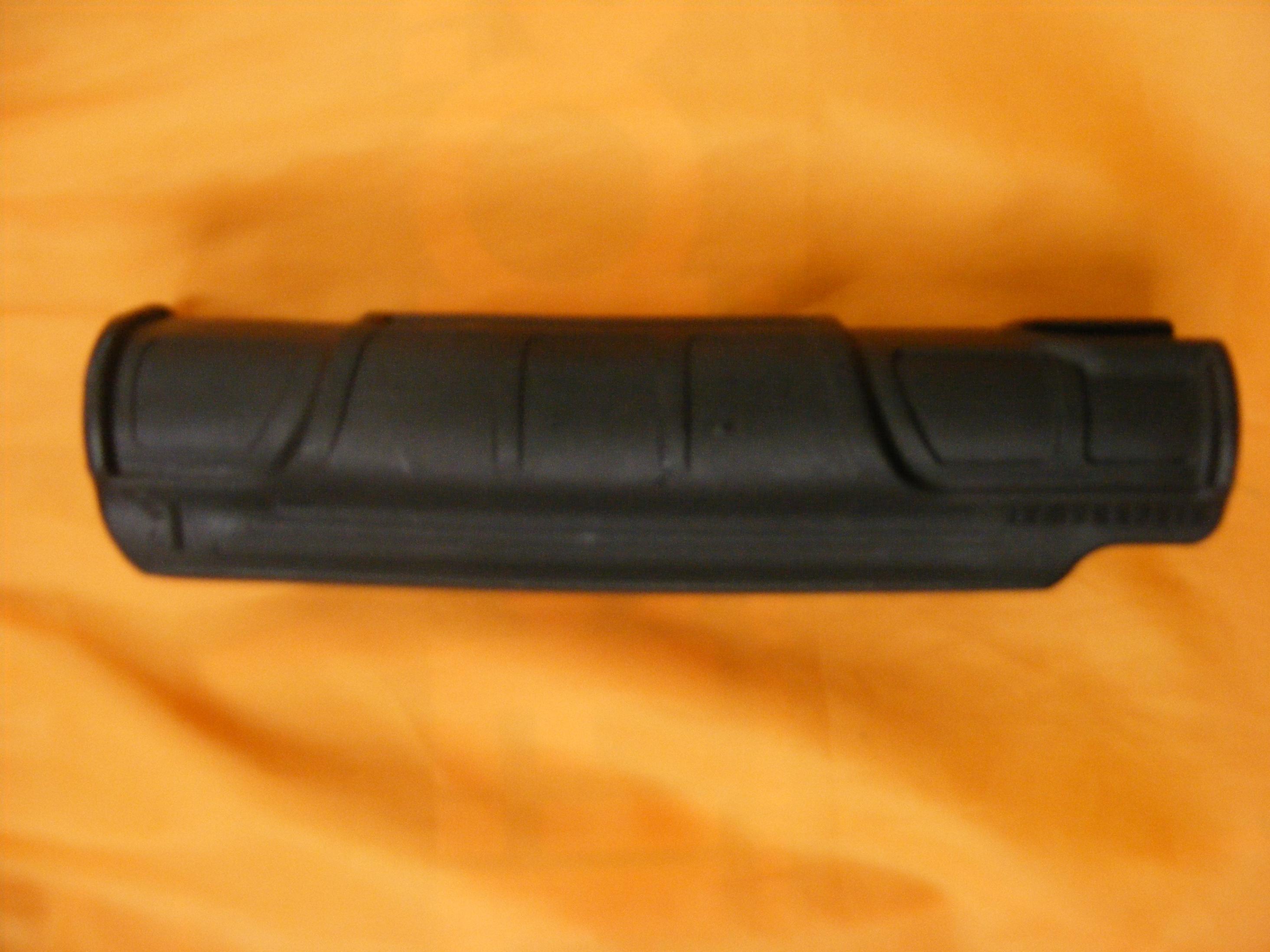 WTS: Black Powder Pistol and various gun items-sale-006.jpg