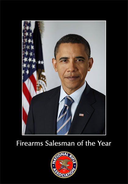 Households with guns grow 5% in 2012!!!-salesmanoftheyear.jpg