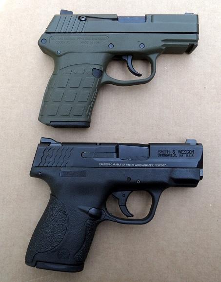 M&P 9 Shield vs. Kel-Tec PF9-sam_0050.jpg