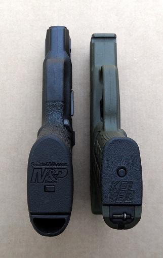 M&P 9 Shield vs. Kel-Tec PF9-sam_0051.jpg
