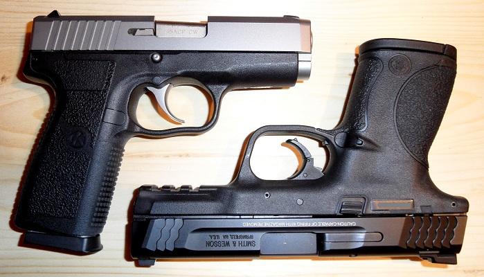 Comparison Pics - M&P 45 Compact vs. Kahr CW45-sam_0052.jpg