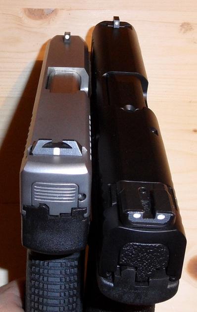 Comparison Pics - M&P 45 Compact vs. Kahr CW45-sam_0053.jpg