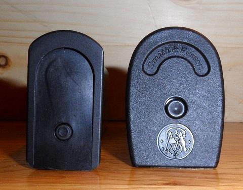 Comparison Pics - M&P 45 Compact vs. Kahr CW45-sam_0055.jpg