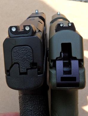 M&P 9 Shield vs. Kel-Tec PF9-sam_0055.jpg