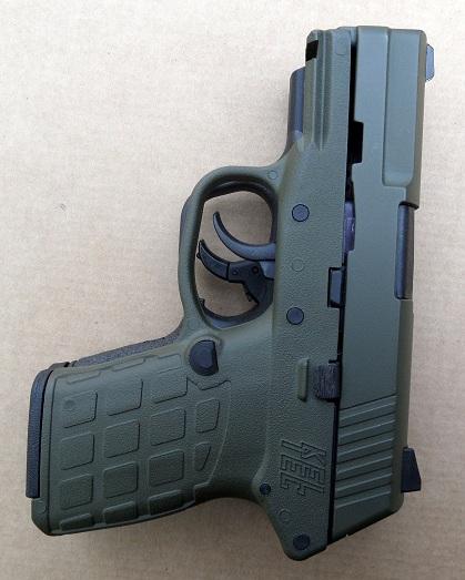 M&P 9 Shield vs. Kel-Tec PF9-sam_0056.jpg