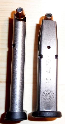 Comparison Pics - M&P 45 Compact vs. Kahr CW45-sam_0057.jpg