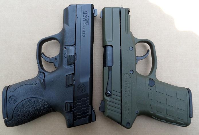 M&P 9 Shield vs. Kel-Tec PF9-sam_0057.jpg