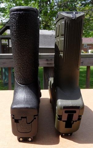 M&P 9 Shield vs. Kel-Tec PF9-sam_0060.jpg