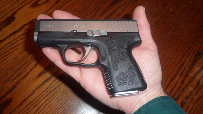 Sig P238 Pocket Carry?  LCP?  Body Guard?  ????-sam_0919.jpg