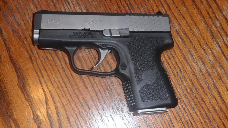 Sig P238 Pocket Carry?  LCP?  Body Guard?  ????-sam_0945.jpg