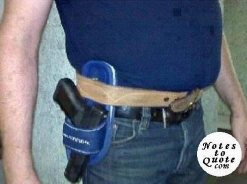 New Sandal Style Holster!-sandalholster.jpg