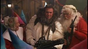 2012  What guns does Santa Carry?-santa-armed.jpeg