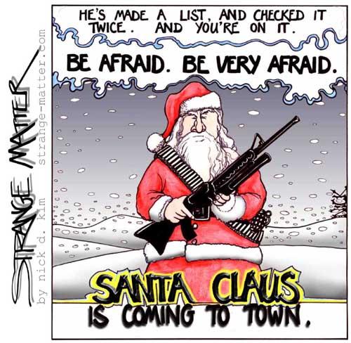 2012  What guns does Santa Carry?-santa-gun-cartoon.jpg