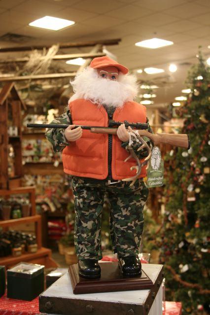 Redneck Santa-santa-hunter.jpg