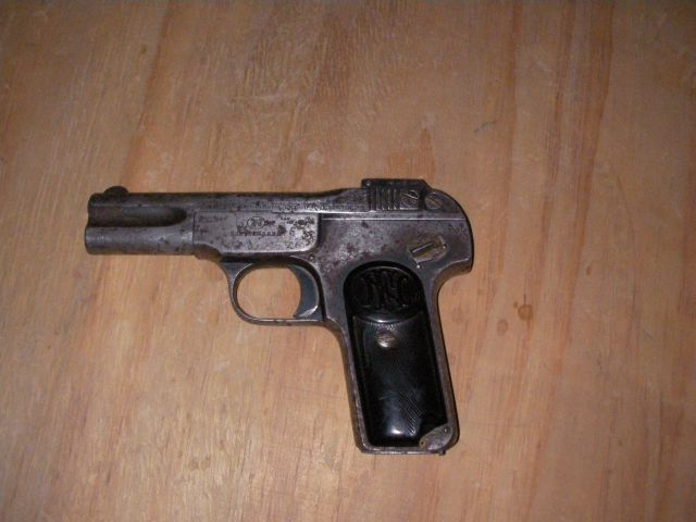 Who can identify this gun?-sany0001.jpg