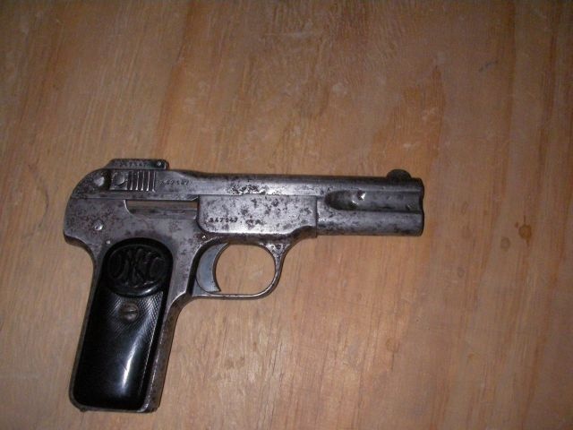 Who can identify this gun?-sany0002.jpg