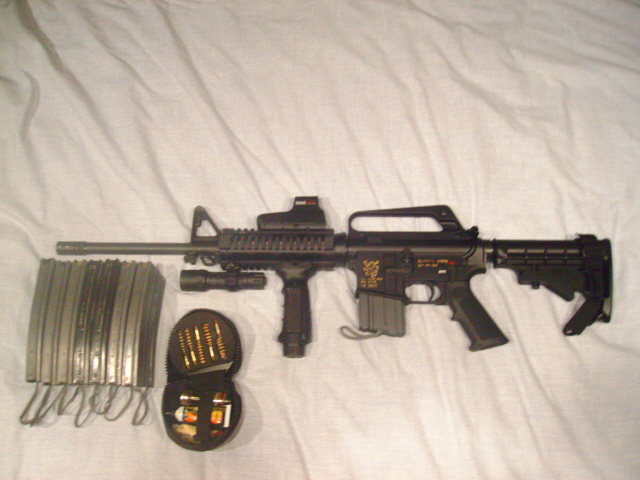 New M4, DPMS-sany0003.jpg