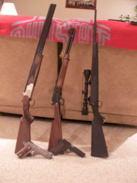 New gun day for me-sany0040-2-.jpg