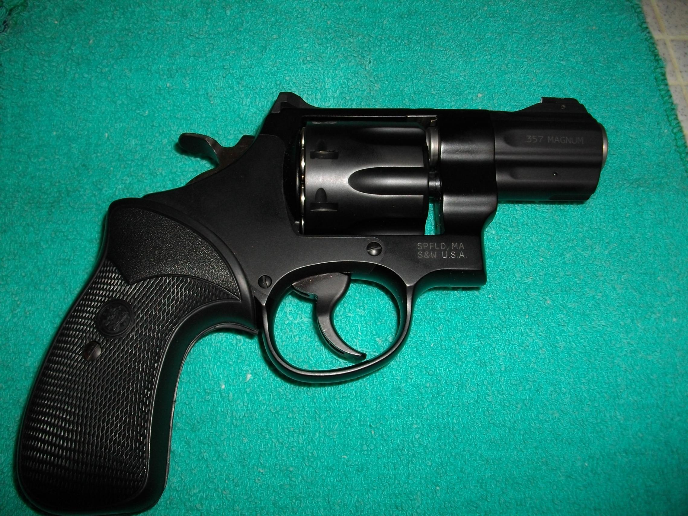 New Smith&Wesson-sany0076.jpg