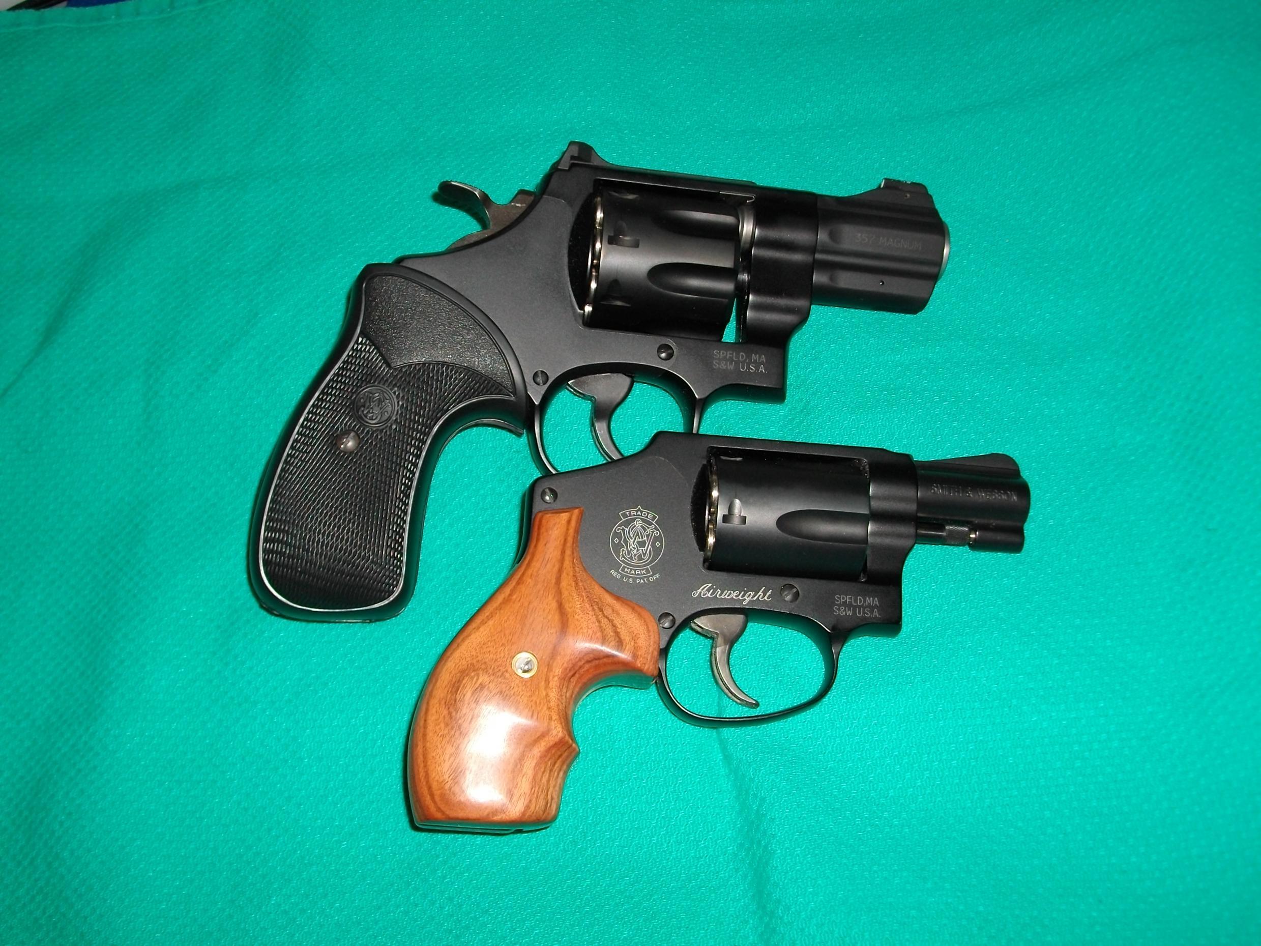 New Smith&Wesson-sany0080.jpg