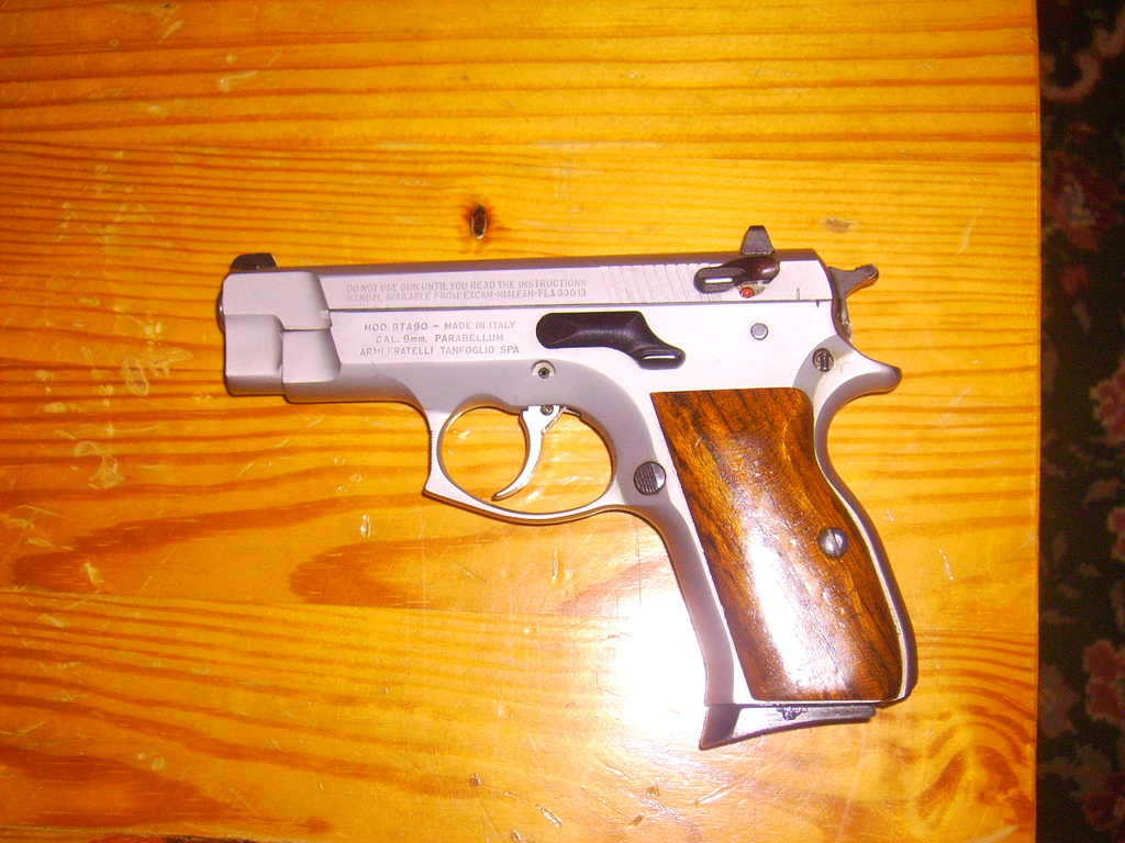 Am I the only one with this gun?-sany0220.jpg