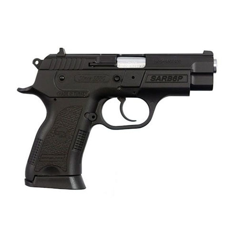 New SAR B6PC Semi Auto 9mm-sar-b6pc-semi-auto-pistol.jpg