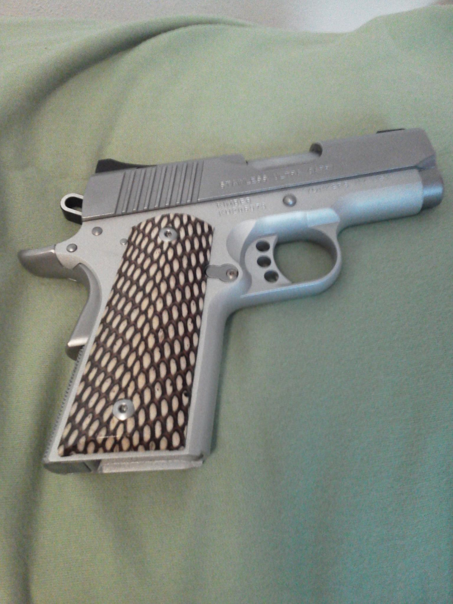 New custom grips from Sarge-sarges-work.jpg
