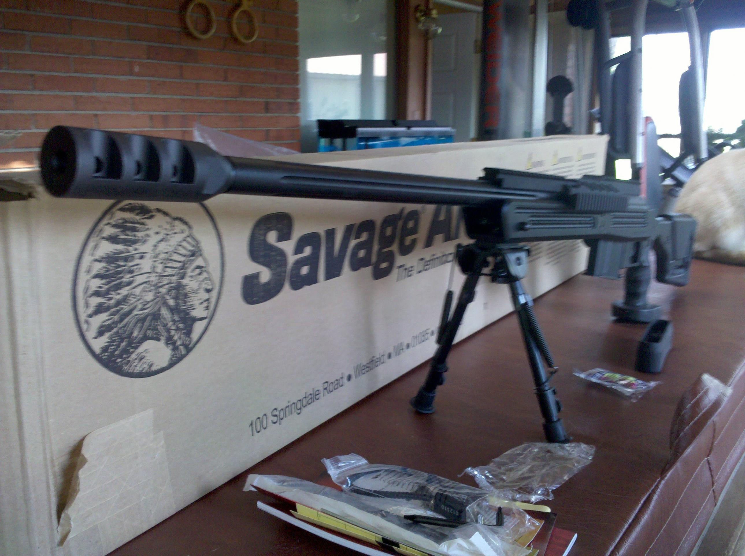 Gun Porn-savage-.338-lapua.jpg
