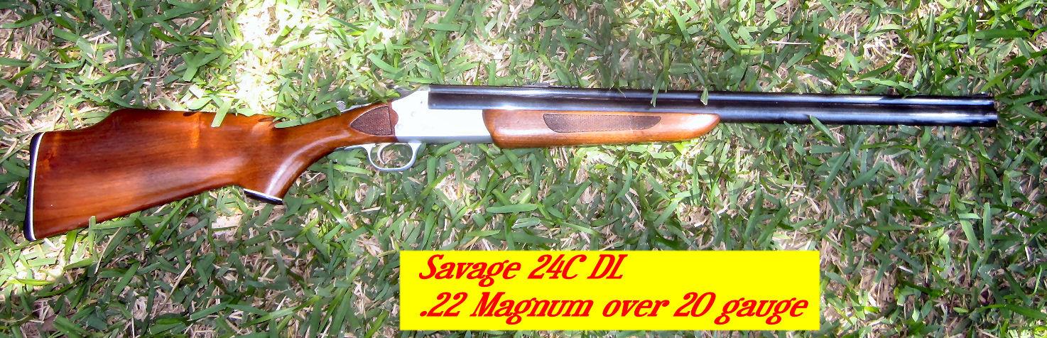 Shotgun light-savage_24_24c-202.jpg
