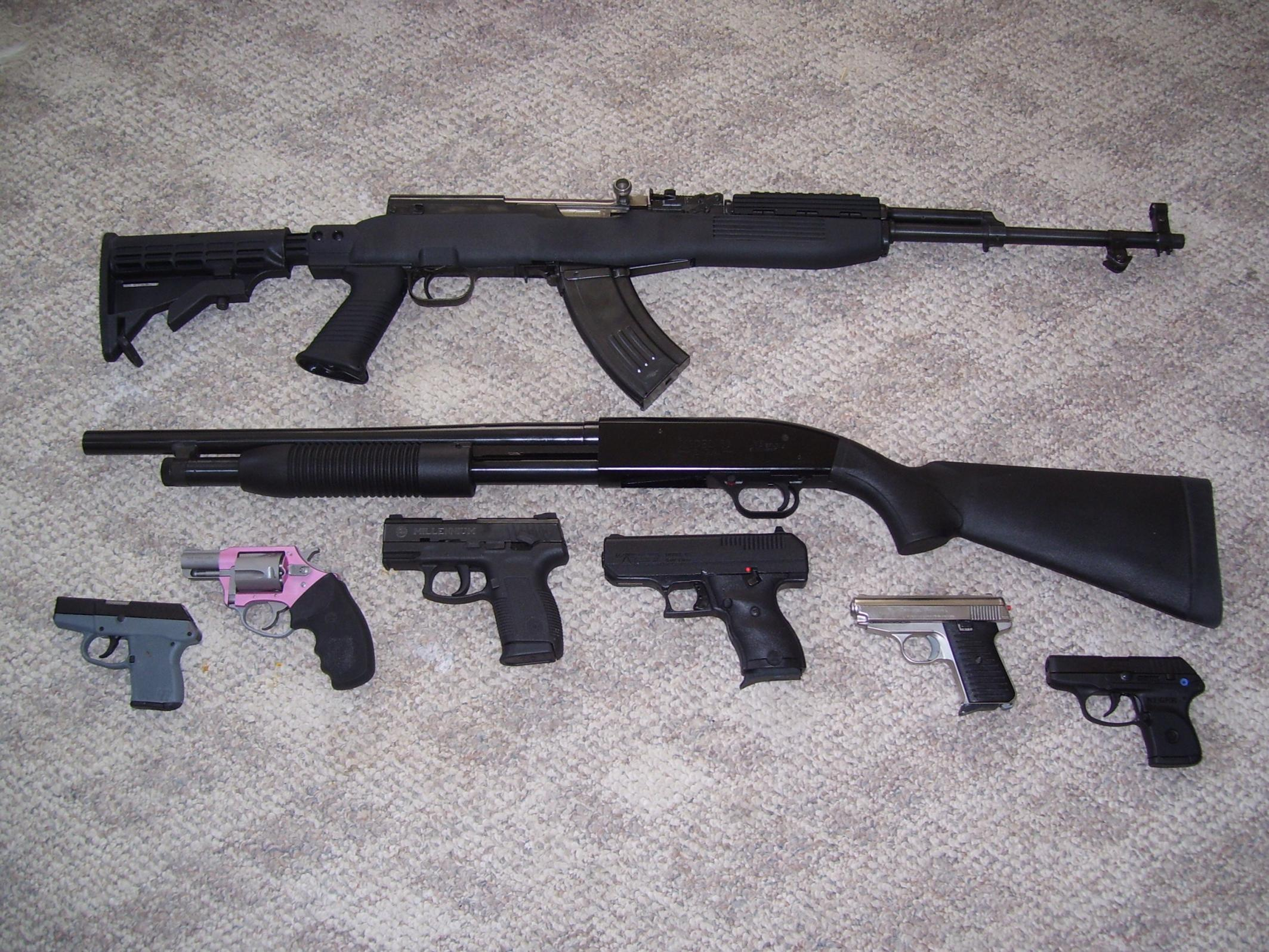 Pics of some of me and wifeys toys.-savannah-20picture-20556-1-.jpg