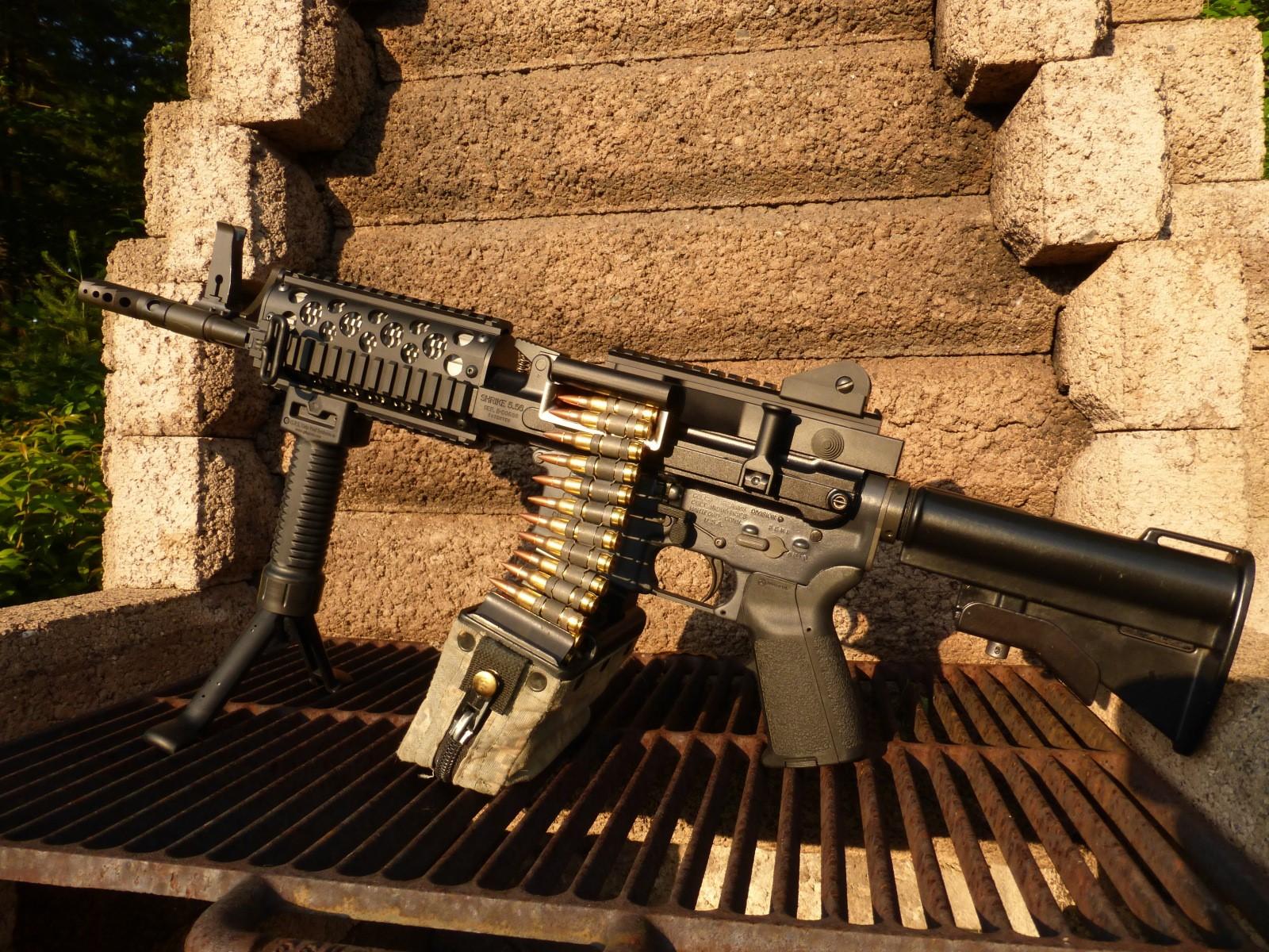 Shockwave as truck gun?-saw1-2-.jpg
