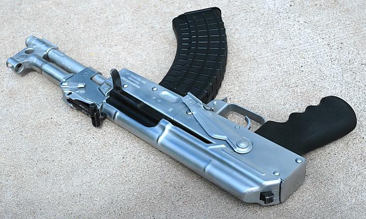 Draco AK 47-sb3.jpg
