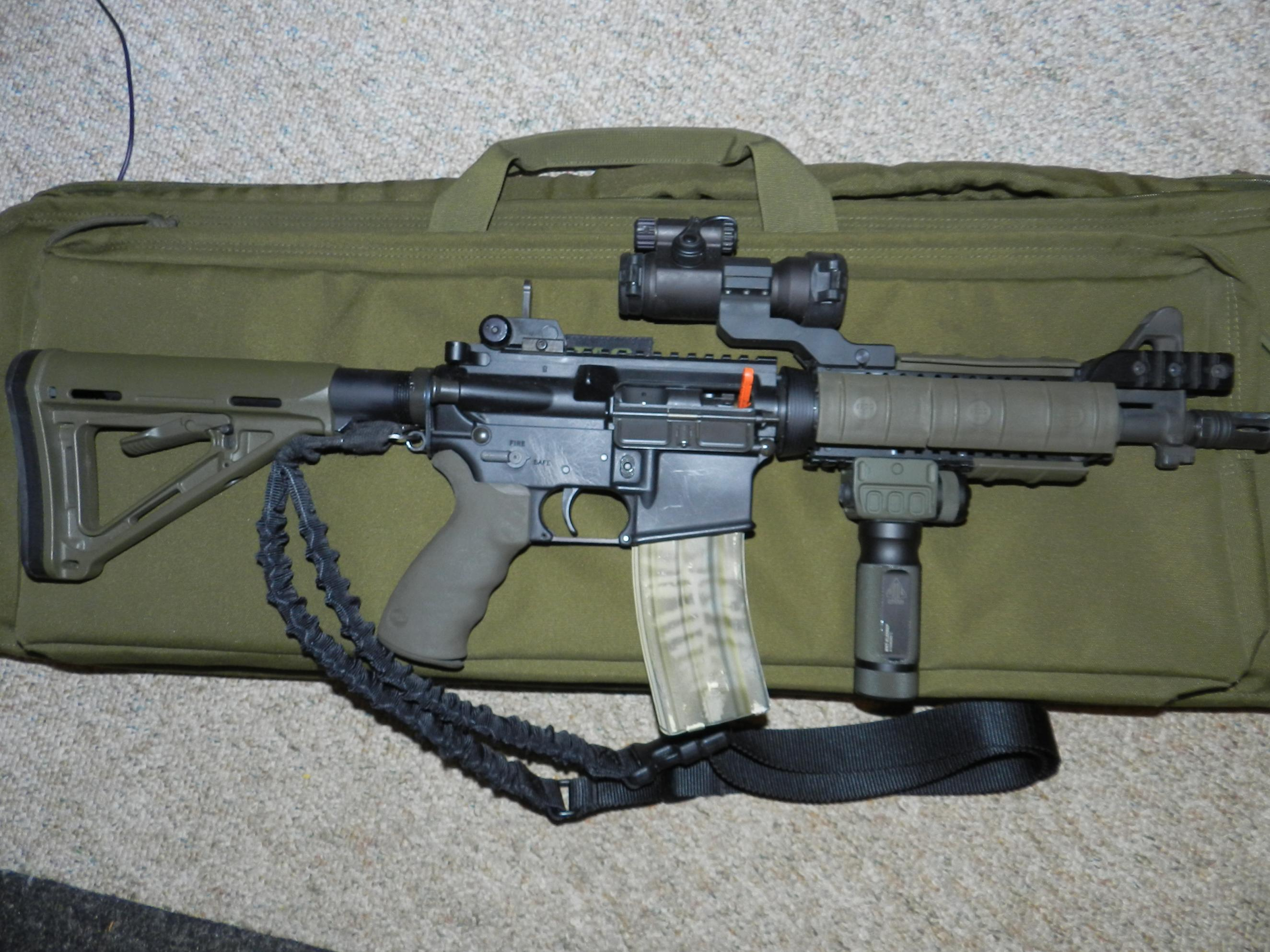 *Official DC AR15 picture thread*-sbr-002.jpg