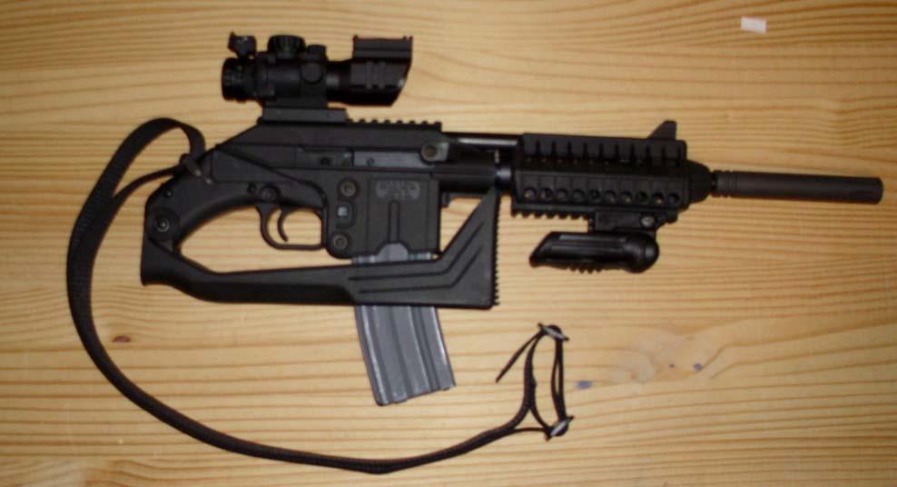 Small Rifle-sbr-16a.jpg