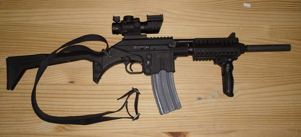 Small Rifle-sbr-16b.jpg