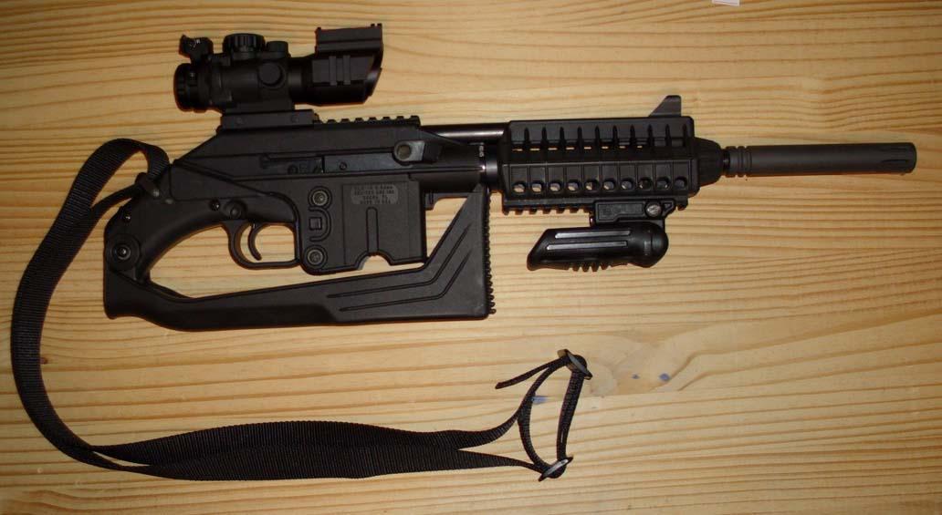 Small Rifle-sbr-16c.jpg