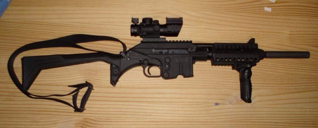 Small Rifle-sbr-16d.jpg