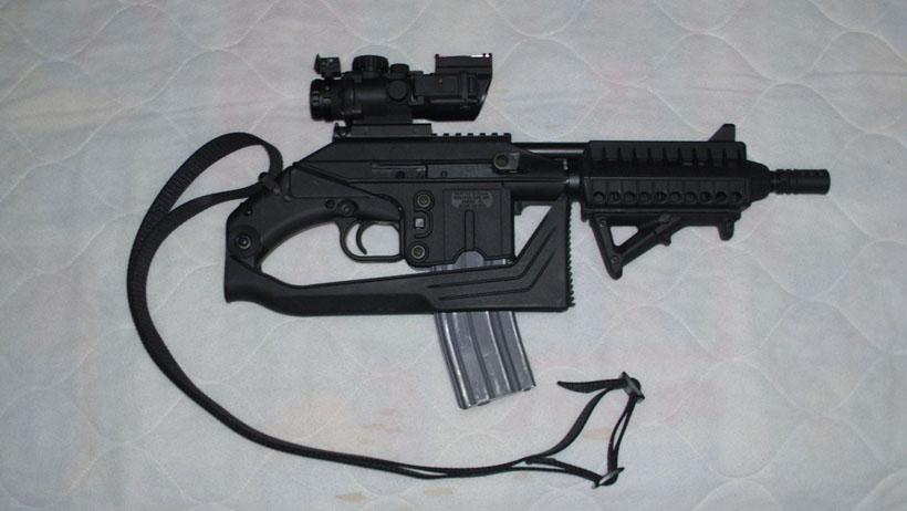 S.H.T.F. Rifle-sbr1a.jpg