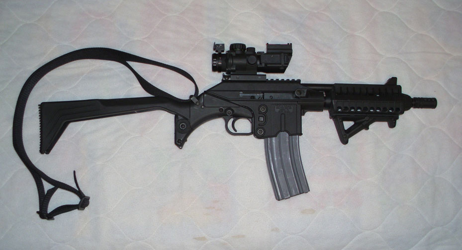 S.H.T.F. Rifle-sbr2a.jpg